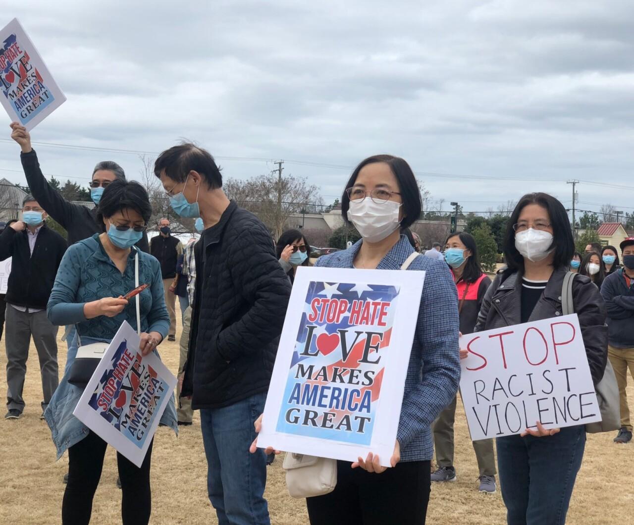 Stop Asian Hate Rally.jpg