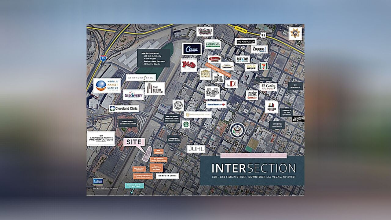 Intersection downtown_3.jpg