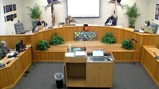 martin-school-board-meeting.jpg