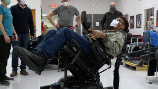 Gregory Washington's new wheelchair.png