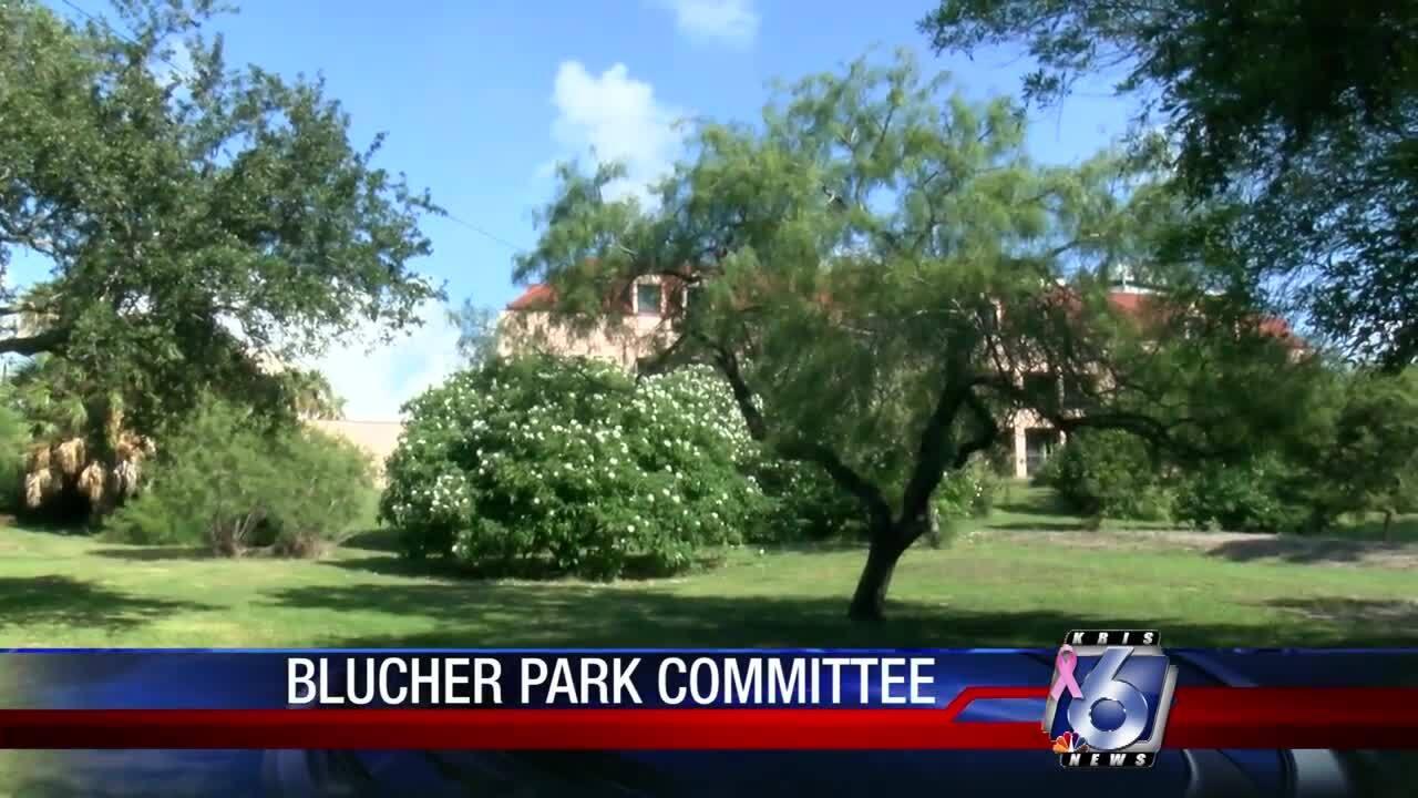 Blucher Park conservation 1015.jpg