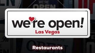 were open restaurants.jpg