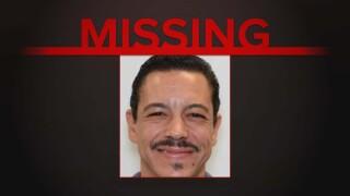 wilbert archuleta_missing.jpg