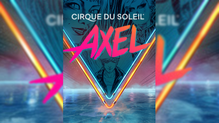 Cirque du Soleil AXEL.png