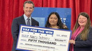 nancy gutierrez vista vax for the win.jpeg