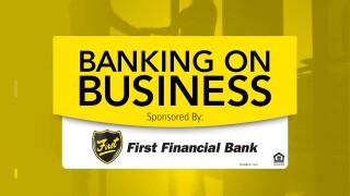 Banking on Biz.jpg