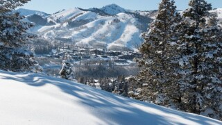Deer Valley Resort.jpg