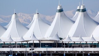 Thanksgiving holiday travel at Denver International Airport: 7 Things to Know
