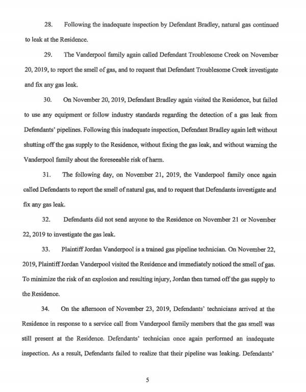 lawsuit 5.PNG