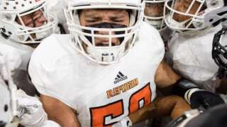UIL: State High School Football Championships games to include instant replay