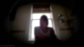 child-sex-trafficking-victim.png