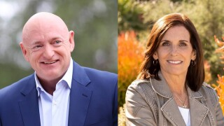 Mark Kelly Martha McSally.jpg