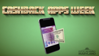cash back apps.png