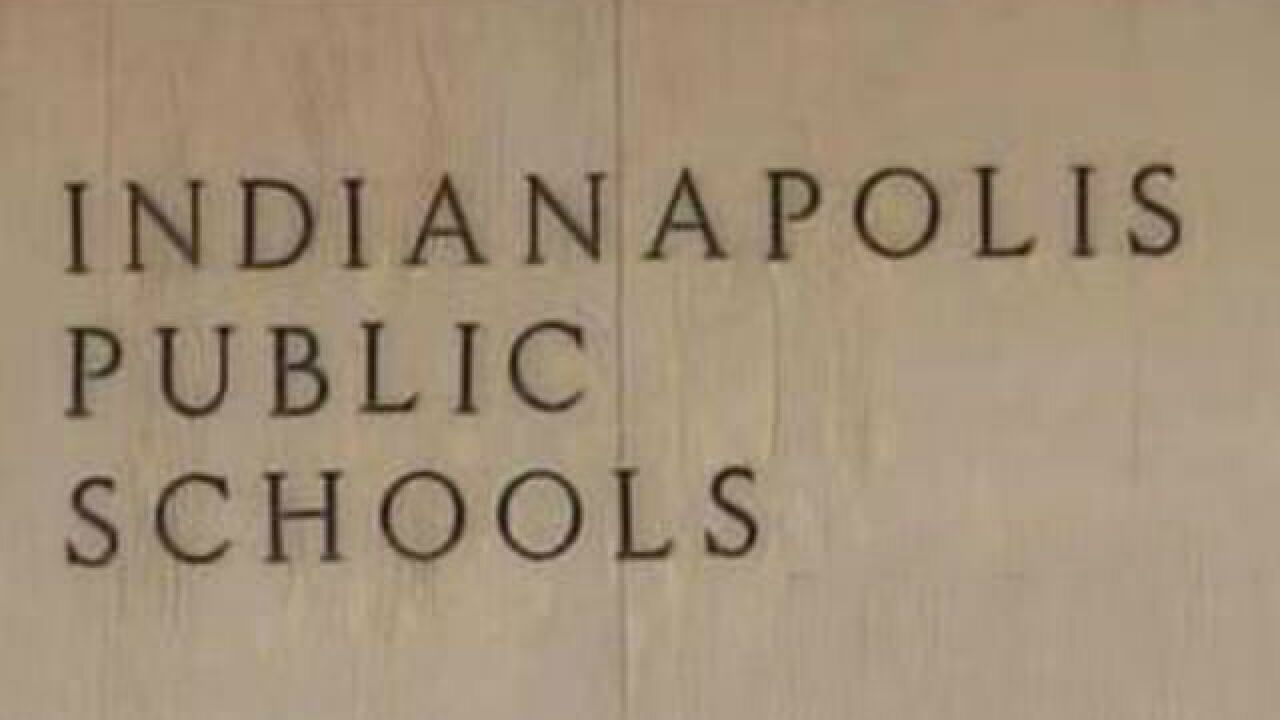 Three IPS high schools could close Fall 2018