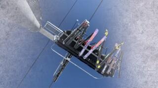 skiing chairlift.jpg