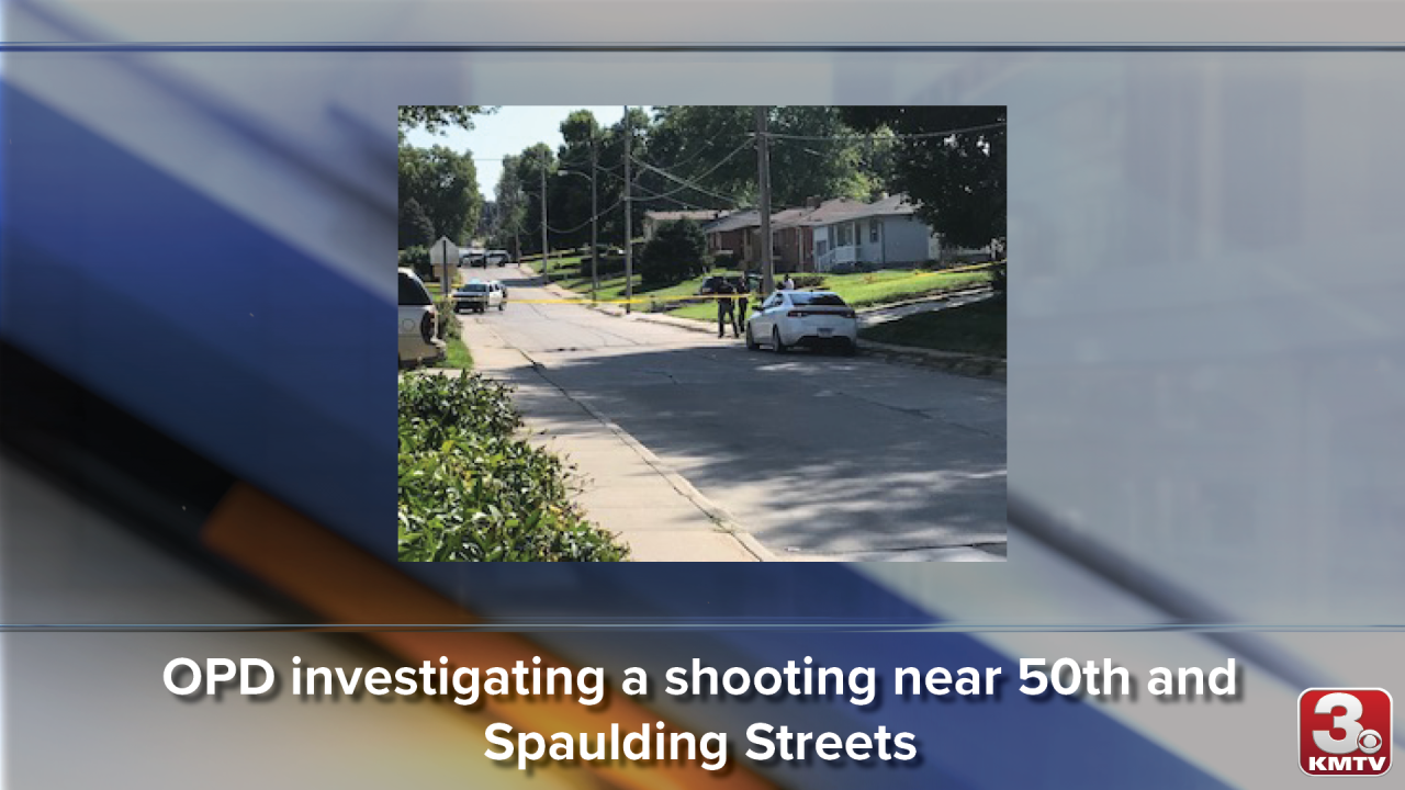 shooting at 50tha and Spaulding.png