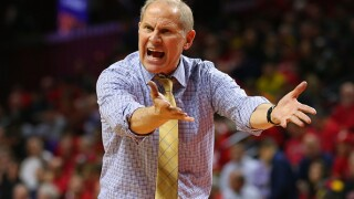 John Beilein resigns as Cleveland Cavaliers head coach, will remain with organization
