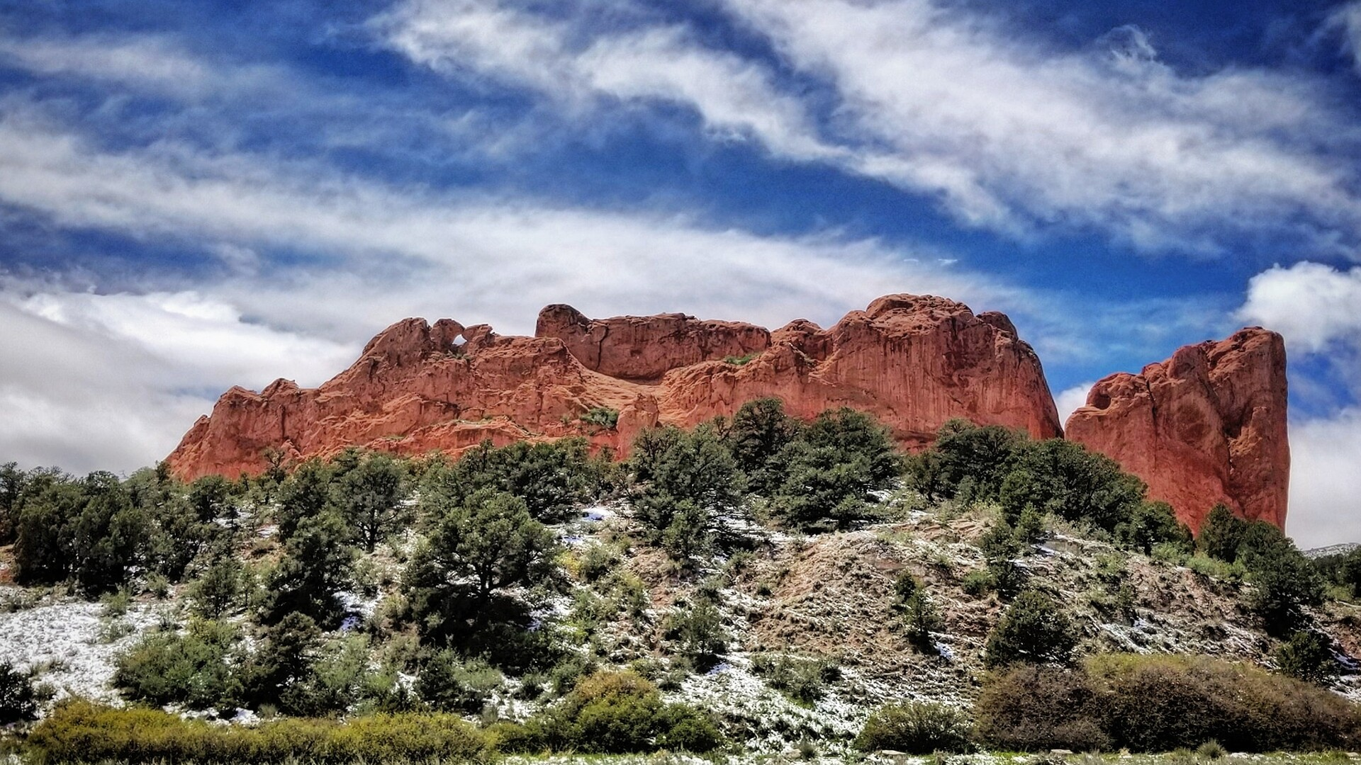 Garden of the Gods Michael Randol.jpg