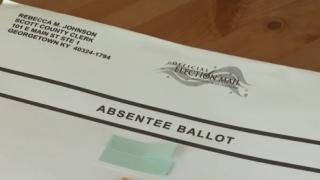 Absentee ballot.png