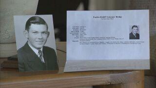 News 5 Investigates: Pictures of Veterans missing from Pueblo Veterans Bridge web site