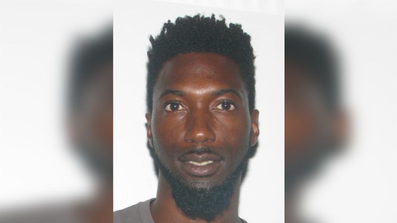 Police seek Richmond man in connection to crash that injuredtwo