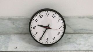 Daylight Saving Time is here: Remember to set your clocks back this weekend