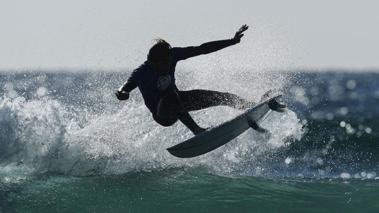 WPTV-SURFER-.jpg