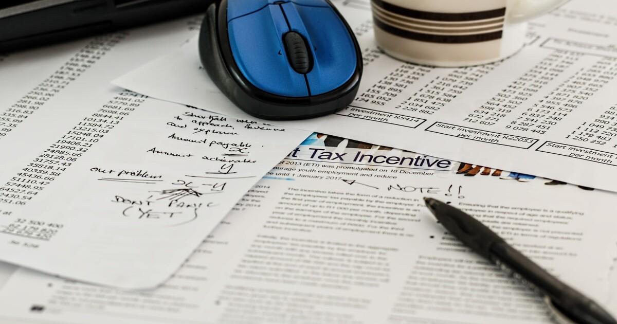 Nebraska homeowners to get $104.15 credit per $100K in value