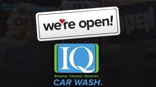 WOO IQ Car Wash.jpg