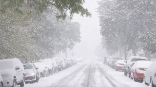oct 10 2019 snow in capitol hill.jpg