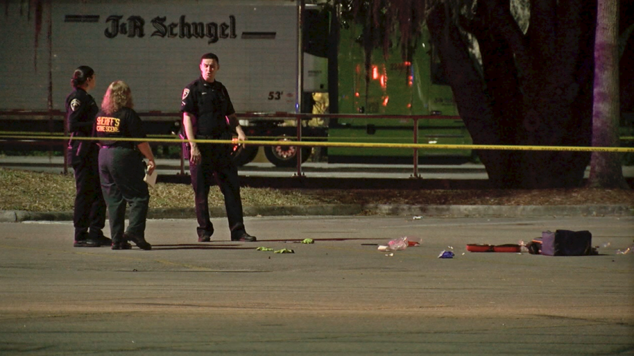 Auburndale-Walmart-homicide.png