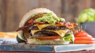 Farmer-Boys-Farmers-Burger-768x512.jpg