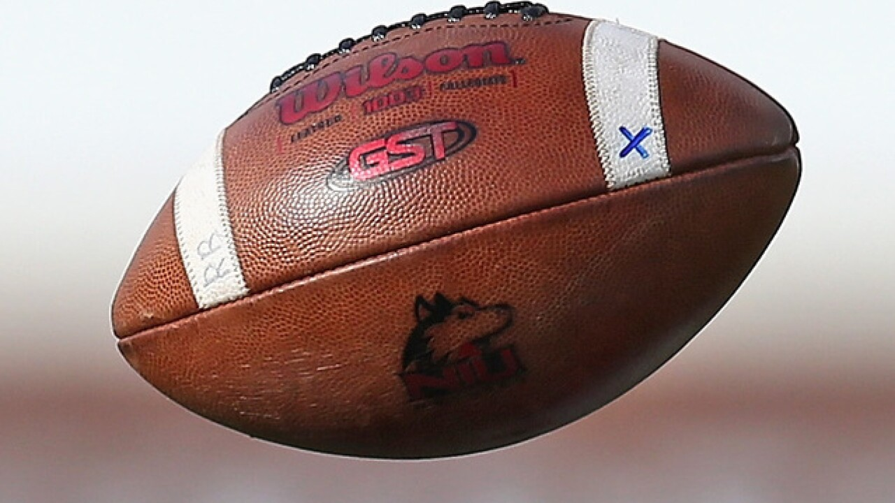 Too good? Washington high school football team has won 3 straight by forfeit