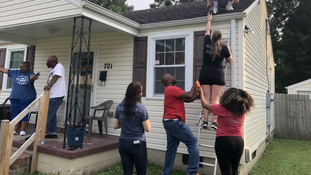 Catalyst Community Care and Action Team installs solar-powered lights in Hampton (July 20).png