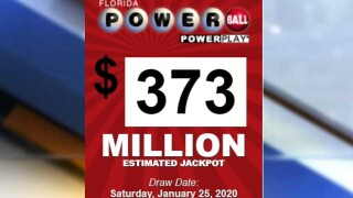Lottery jackpot 1-23-20.jpg