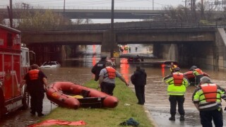 Heavy rain leads to several water rescues in Baltimore.jpg