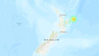 New Zealand earthquake.png