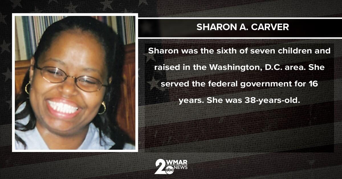 Sharon Carver.jpg