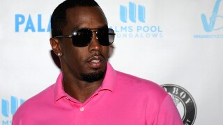 Forbes drops list of hip hop's biggest money makers