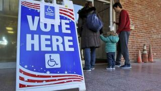 16,000 Ada County voters to be impacted by precinct changes