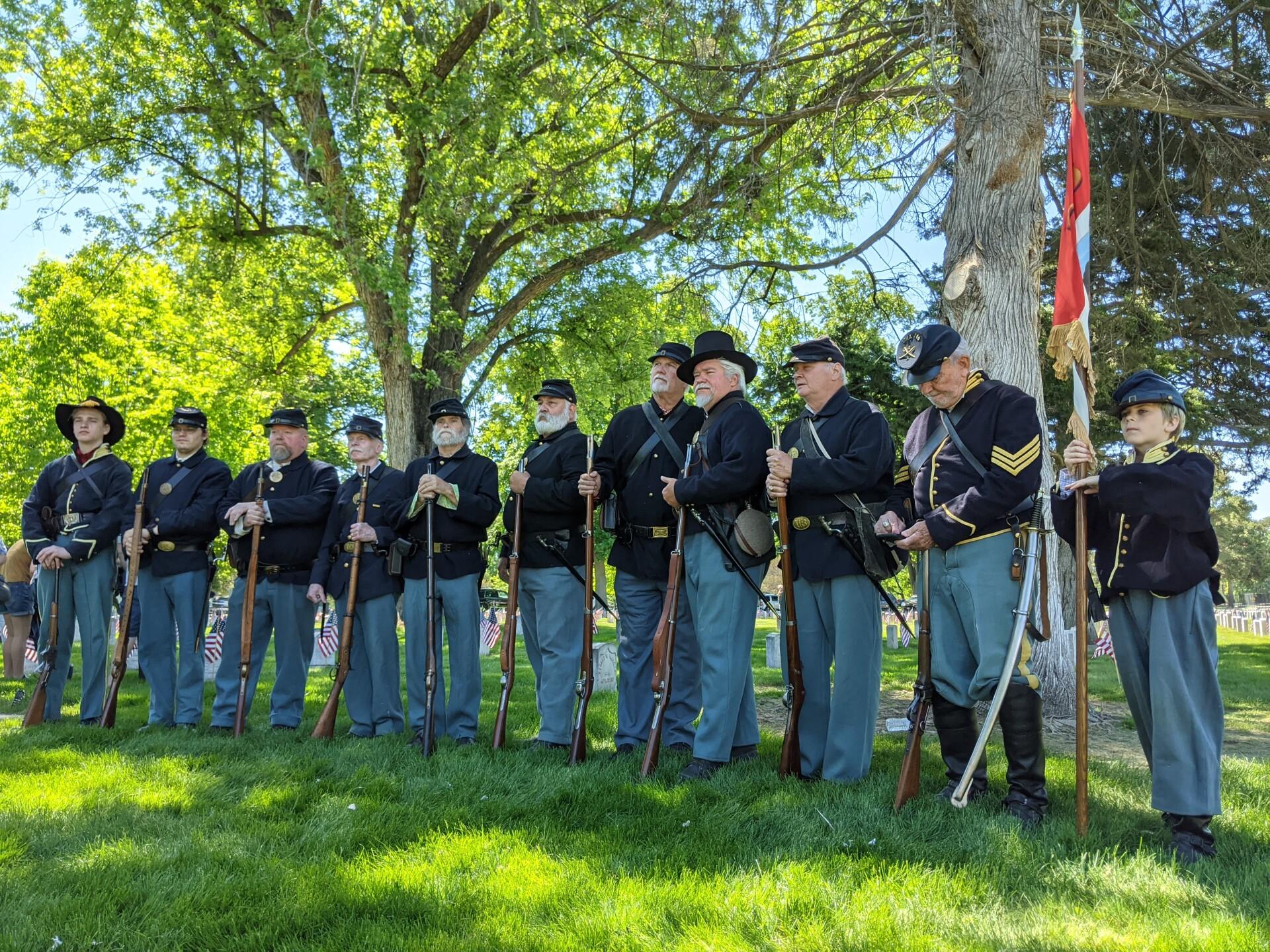 Civil War Reenactment2.jpeg
