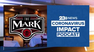 COVID-19 Podcast Episode 29