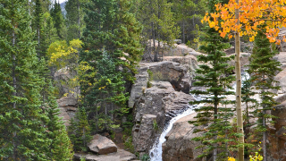 Rocky Mountain National Park balances visitation growth, short staff