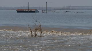 Holt County Flood