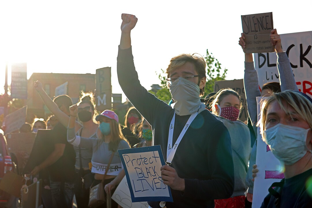protest-6-1.jpg