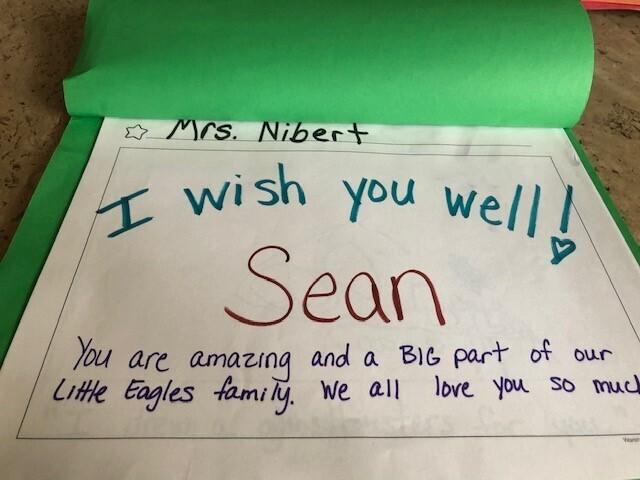 Sean Card one.jpg