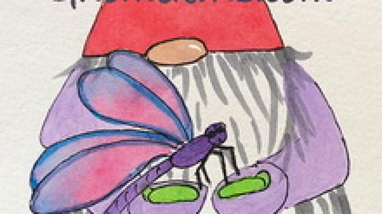 Aiden3x5-purpledragon.jpeg