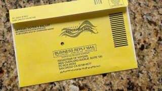 ca recall 2021 ballot_6.jpeg