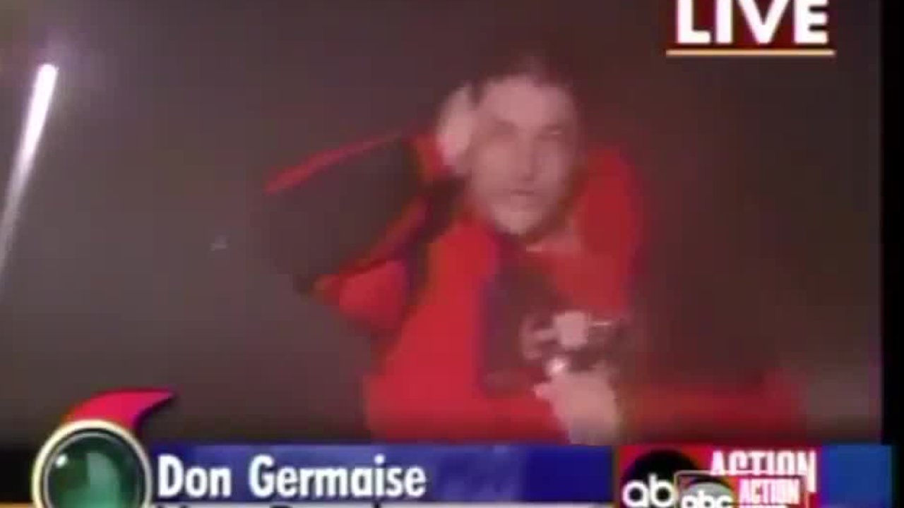 don-germaise.png