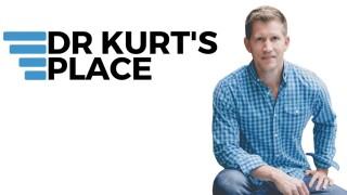 Dr. Kurt's Place